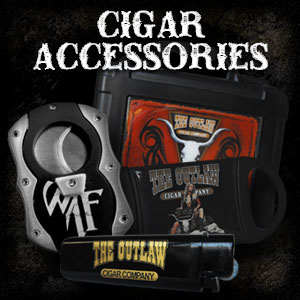 cigar accessories category