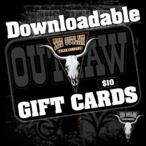 gift-cards-downloadable-10