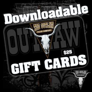 gift-cards-downloadable-25
