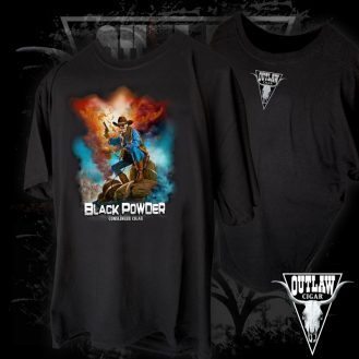 BlackPowder-Tshirt-2019